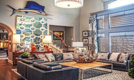 Interior Design Tulsa   Furniture Tulsa   General Bookmarks   Scoop.it
