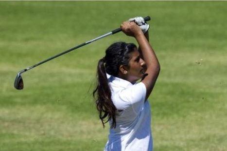Aliso Niguel girls golf team in rebuilding mode - OCRegister - Laguna Beach CA Computer Repair Experts (714)975-3656 | Junior Golf | Scoop.it