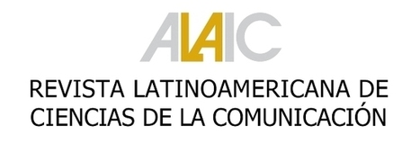McLuhan and new media | Strate | Revista ALAIC | An Eye on New Media | Scoop.it