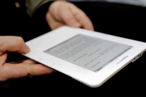 ¿Cuál es el precio correcto para un ebook autopublicado? | Noticias y comentarios de actualidad. Documenta 39 | Scoop.it