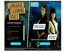 Scootle | Language and Teaching | Scoop.it