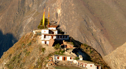 Lower Dolpo Jumla Trekking - 21 Days | Trekking in Nepal | Scoop.it