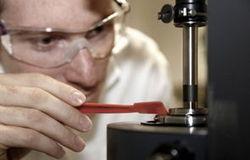 Une plate-forme de rhéologie à Grenoble - Industrie et Technologies | Moldflow | Scoop.it
