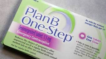 FDA approves Plan B for girls as young as 15 | Sequoit Health | Scoop.it