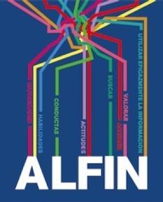 La alfabetización informacional (ALFIN) | Bibliotecas Escolares | Competencias para el manejo de la información | Scoop.it