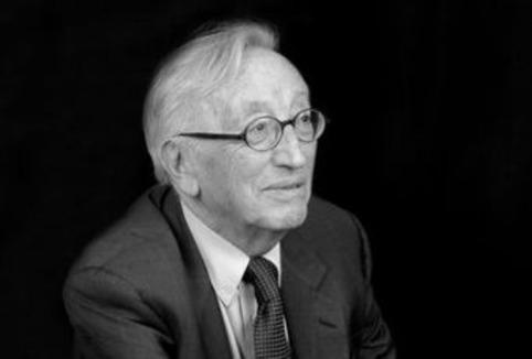 L'écrivain et éditeur Jean-Bertrand Pontalis est mort | Poezibao | Scoop.it