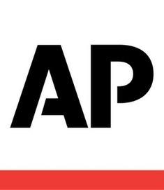 New logo: Associated Press | Corporate Identity | Scoop.it