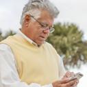 Got Neck Pain? Blame Your Smartphone | neck pain | Scoop.it