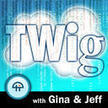 This Week in Google 127 | TWiT.TV | An Eye on New Media | Scoop.it