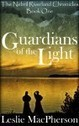 Guardians of the Light  - Riding by Lock Up | microcerpt | Scoop.it