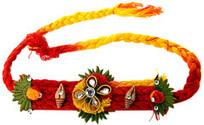 Raksha Bandhan Rakhi Celebrating On 20th August 2013 (Tuesday) | Maa Education | Educational Portal | Scoop.it