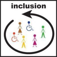 Inclusión social de personas con discapacidad - Ley fácil - Biblioteca del Congreso Nacional de Chile | Terapia Ocupacional en Comunidad - Nataly Sepúlveda Améstica | Scoop.it