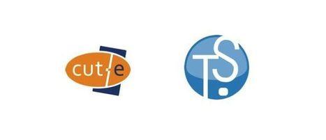 Leader de l'assessment en ligne, Cut-e annonce son partenariat avec Talentsoft | SIRH, Logiciels RH | Scoop.it