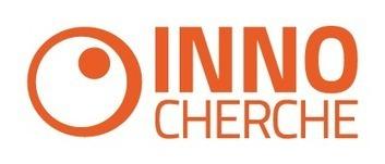 Compte rendu de la première réunion du Collège Entreprise InnoCherche_Avril 2014 | management 2.0 | Scoop.it