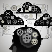 What Multitasking Does To Our Brains   Aivotoimintaa   Scoop.it