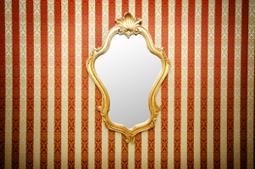 Procurement Needs A Different Perspective | Procurement | Scoop.it