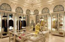 El lujo 'made in Spain' mira a los nuevos ricos y al consumidor joven - Noticias.com | Marbella Lifestyle | Scoop.it