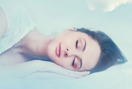 The Age At Which Sleep Matters Most For a Good Memory - PsyBlog | Senior Care | Scoop.it