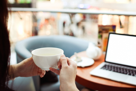 8 Free, But Effective Inbound Marketing Tools | J Sherlock Group Marketing & PR | Scoop.it