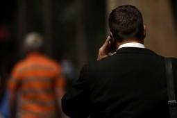 Corruption often not punished – Auditor General | Global Corruption | Scoop.it