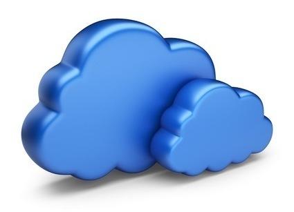 Cloud Computing : des gains supérieurs aux objectifs de départ | Cloud Agility | Scoop.it