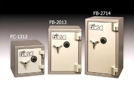 Get U.L. Listed Fire Rated Burglary Safes at Mr. Locksmith Northshore | Mr locksmith | Scoop.it