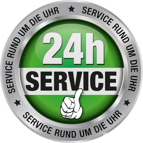 24 Hour Locksmith's Service For Security Concern | RAM Security Locksmiths | Scoop.it
