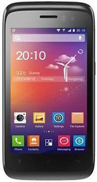 Karbonn Titanium S1 Plus only for Rs.5890-Indiatimes   offersmania.in   Scoop.it