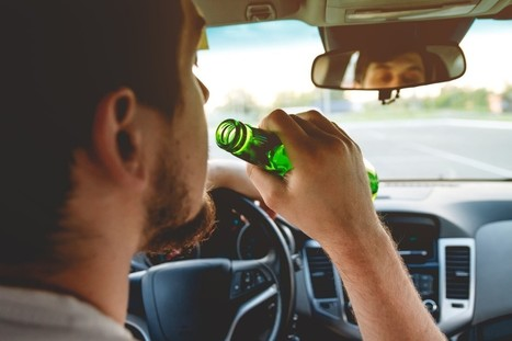 A Seasoned DUI Attorney Offers Tips on Quickly Appealing a DUI Charge | Law Offices of Kim E Hunter, PLLC | Scoop.it