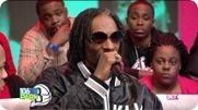 Snoop Lion's Lighter Up | Rap , RNB , culture urbaine et buzz | Scoop.it