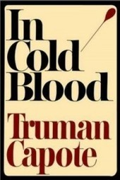 """Did Truman Capote invent much of """"In Cold Blood""""? 