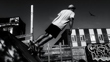 Top Mobile Street Photography Tips | Fotografía | Scoop.it
