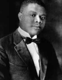 PBS - JAZZ A Film By Ken Burns: Selected Artist Biography - Louis Armstrong | Entertainment of the 1920s | Scoop.it