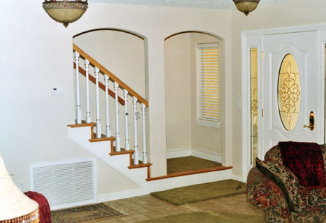 Kitchen remodeler in Apple Valley CA Rob Stewart Professional Drywall | Rob Stewart Professional Drywall | Scoop.it