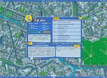Climway Paris | Jeux éducatifs | Scoop.it