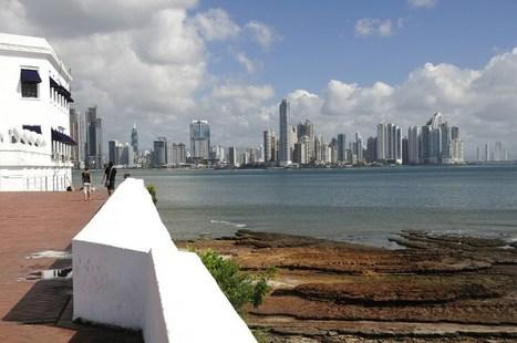 C'est quoi, l'affaire « Panama Papers » ? | 1jour 1actu | CLEMI : Infodoc.Presse-Jeunesse | Scoop.it
