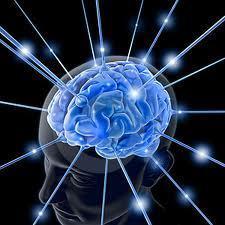 Ville intelligente…vraiment?   A.R.Y.A.N.E.   Smart City   Scoop.it