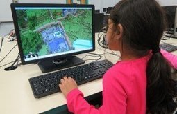 The Pros and Cons of Technology in the Classroom | Edudemic | Create: 2.0 Tools... and ESL | Scoop.it