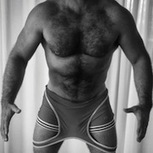 Gay Wrestling Name Generator -Wrestler Nicknames Made Easy | Muscle Bears And Gay Fitness | Scoop.it