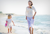 How soon after my baby can I get a Mommy Makeover? | McLean Clinic | Healthy living | Scoop.it