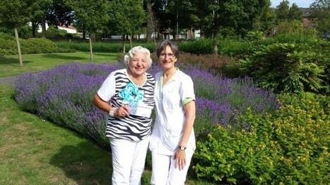 Winnaar prijsvraag pedicures! - De Driemaster | Health | Scoop.it