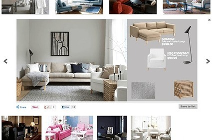 An E-Commerce Study: Guidelines For Better Navigation And Categories - Smashing Magazine | SEO  & WEB ANALYTICS & CRO | Scoop.it
