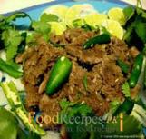 beef pasanda recipe   foodrecipes.pk   Scoop.it
