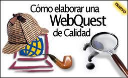 Eduteka - Cómo elaborar una Webquest de calidad o realmente efectiva | WebQuest 2.0 | Scoop.it