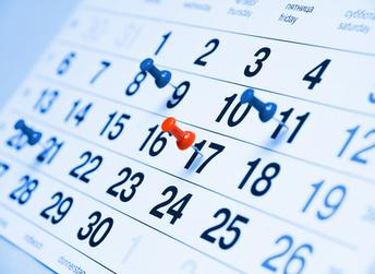 Comment établir un planning éditorial pour votre blog | #C.M | Scoop.it