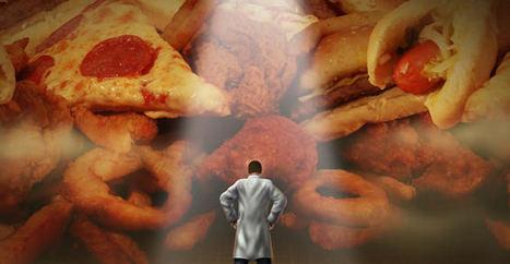 Κακές τροφές: τι δεν τρώει ποτέ ένας διαιτολόγος!   helloladies είναι η καλύτερη πλατφόρμα για τις κυρίες   Scoop.it