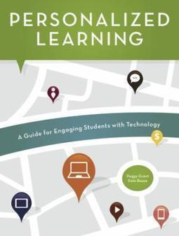 Personalized Learning: A Guide for Engaging Students with Technology | Learning With ICT @ CBC | Scoop.it
