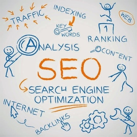 Maintain Your Online Positive Results at Soft System Solution: What strategies drive success to your SEO efforts?   Soft System Solution   Scoop.it