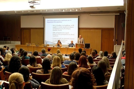 The International Day of Translation 2014 | Rodolfo Maslias | terminology news | Scoop.it