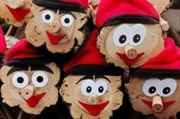 Catalan Christmas traditions in Barcelona | World Insider | World Insider Blog | Scoop.it